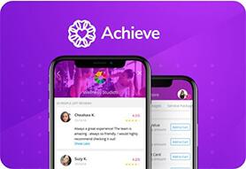 achieve@2x