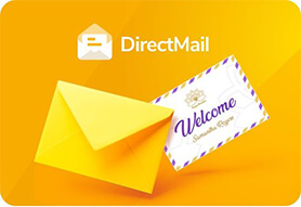 direct-mail@2x