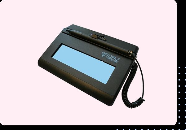 signature_pads
